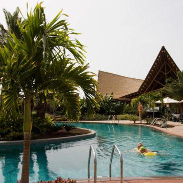 Gran Canaria Urlaub und vieles mehr