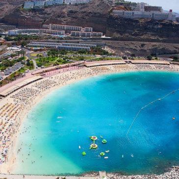 Gran Canaria – maritime Vielfalt
