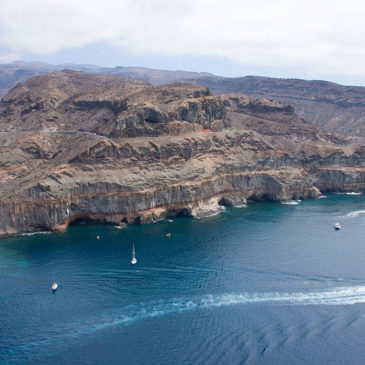 Gran Canaria – wichtige Infos finden sich im Netz