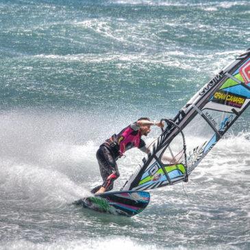 Gran Canaria Sport